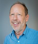 Professor Robert Innes