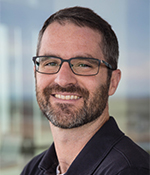 Professor Greg Wright